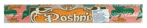 Roshni, amber aroma