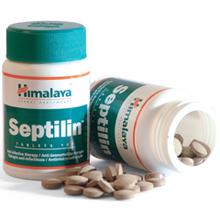Septilin tablete