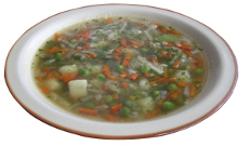 vegetable-soup-1319152