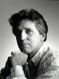 Dr sci.med. Michael Tierra