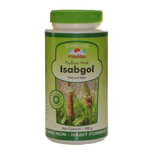 isagbol