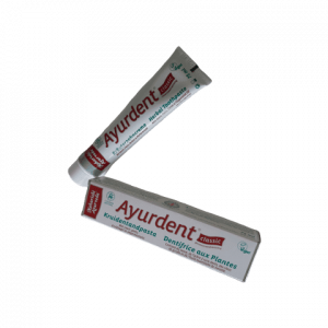 klasicna ajurdent zubna pasta